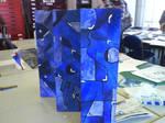 Cubist Art Roughs 2