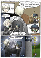 Harry Potter is GULLIBLE by Nilessa