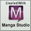 Created with Manga Studio by inuneechan