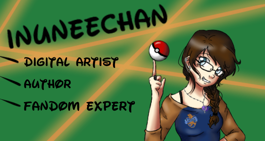 inuneechan's Profile Picture