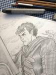Gatsu_detail