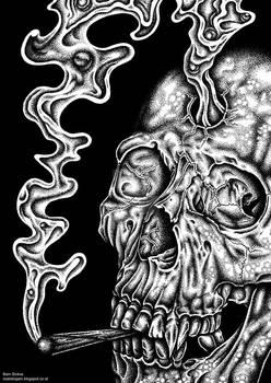 skull of doom (stoned 2)
