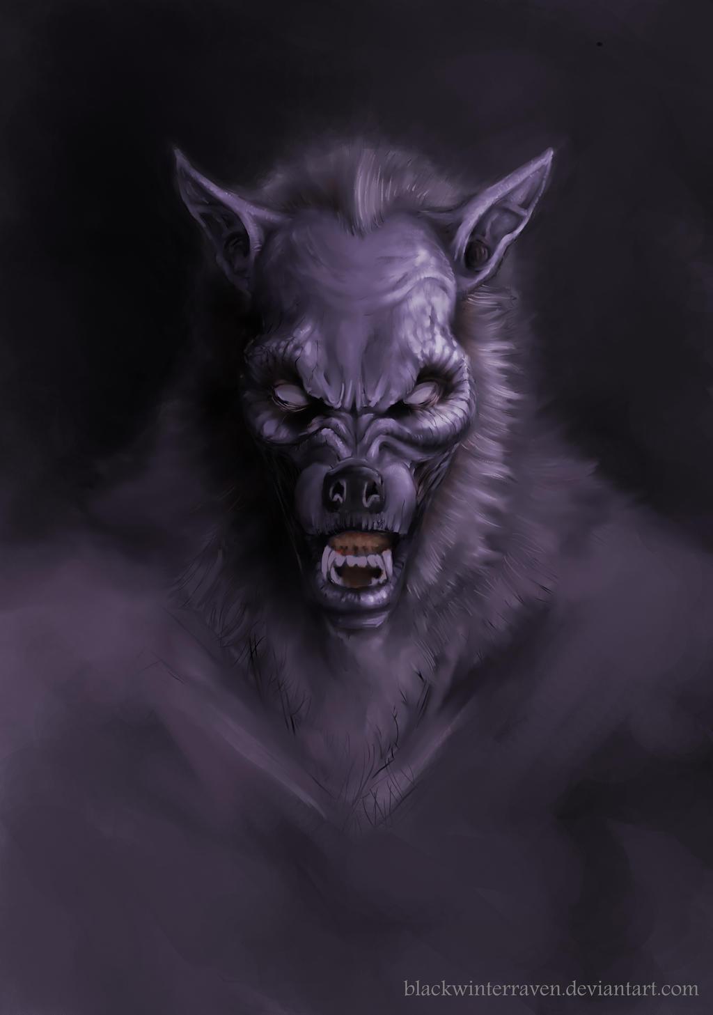 halloween horror level 15