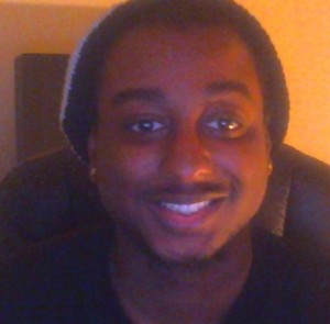 xCaliKidx's Profile Picture