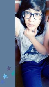 ItachikoHyuuga's Profile Picture