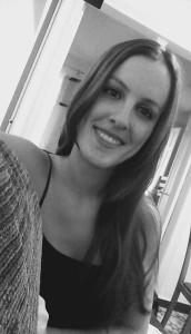 LenaMolina's Profile Picture