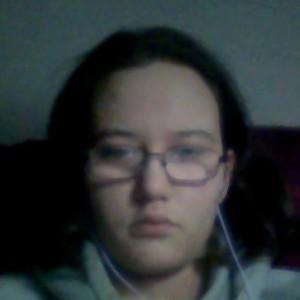 Rakshiel-MoGaidren's Profile Picture