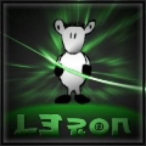 L3ronArt's Profile Picture