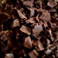 Chocolate by iladora