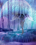 Blind Judgement by DarlingAngel0565
