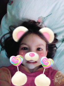 xXCloud-ButterflyXx's Profile Picture