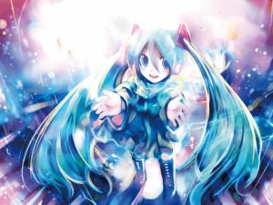 Harmonicmelodies824's Profile Picture