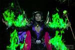 Maleficent IV