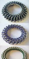 EPDM Bracelets