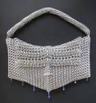 Persian Evening Bag