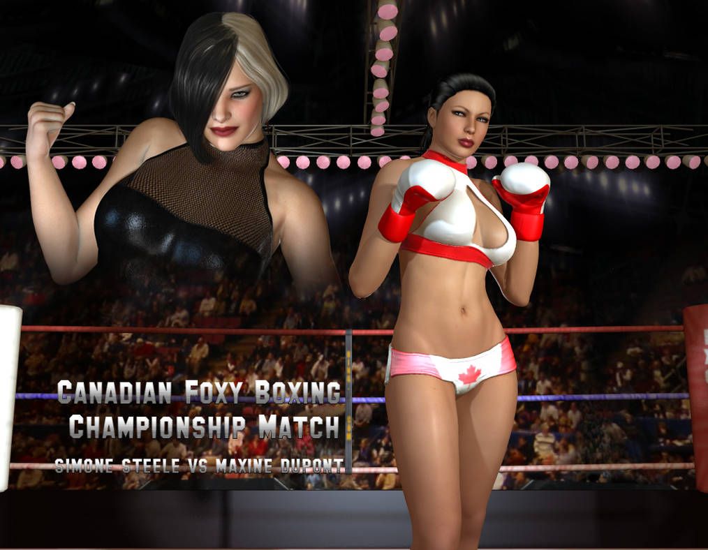 bikini-boxing-knocked-out-knockout
