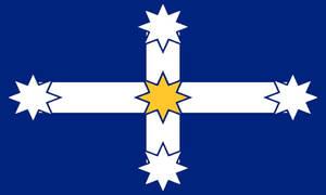 State of Australia