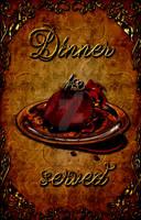 Dinner by simona99