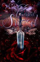 Cursed Sword by simona99
