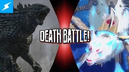 Godzilla Vs, Kaga Fox Ship Transformation