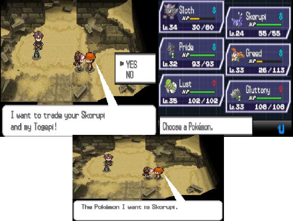 pokemon black and white emulator for pc free download