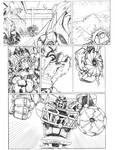 Transformers UK 12 pg 2 by Paul-Ridgon
