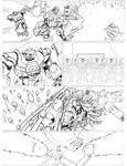Transformers UK 12 pg 3 by Paul-Ridgon