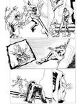 Transformers UK 12 pg 4 by Paul-Ridgon