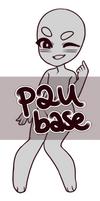 [p2u base]