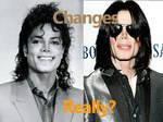 Change rly 2