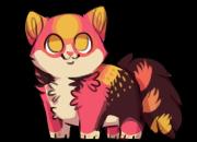 [mini chibi] madfeels by voxame
