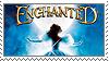 Enchanted Stamp by Buraddo-Purasu
