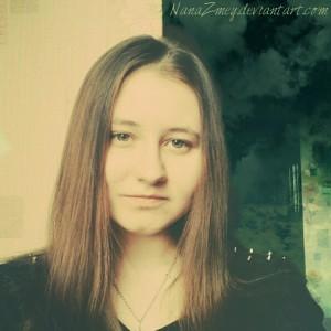 NanaZMEY's Profile Picture