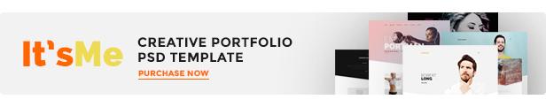 ECOSHOP - Multipurpose eCommerce PSD Template - 3