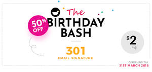 BB 301email