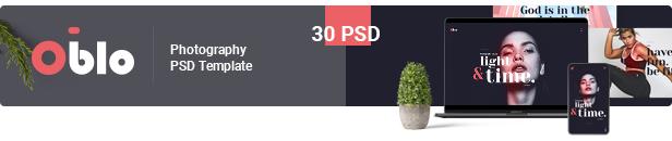 ECOSHOP - Multipurpose eCommerce PSD Template - 1
