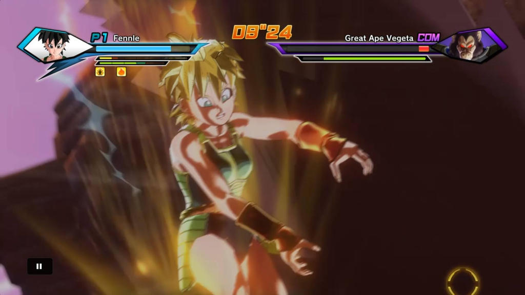 how to get super saiyan 4 clothes in xenoverse 2