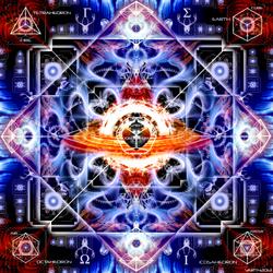 The Platonic Portal