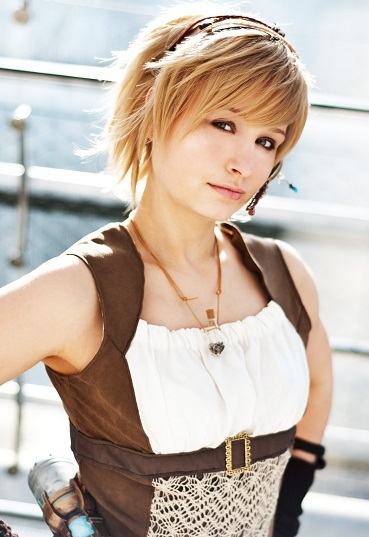 MikiyoOo's Profile Picture