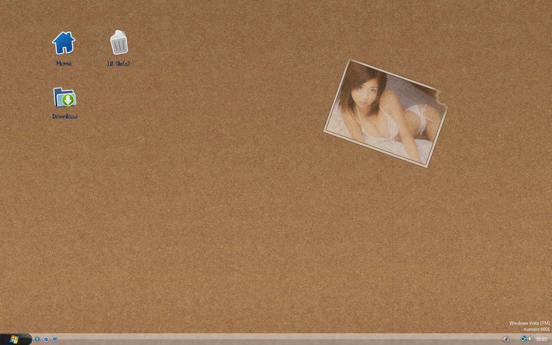 Desktop 100308