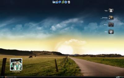 Desktop 110308