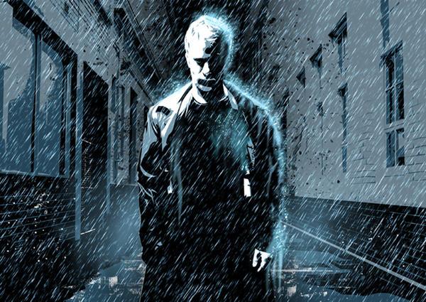 RAIN_by_patrickbrown.jpg