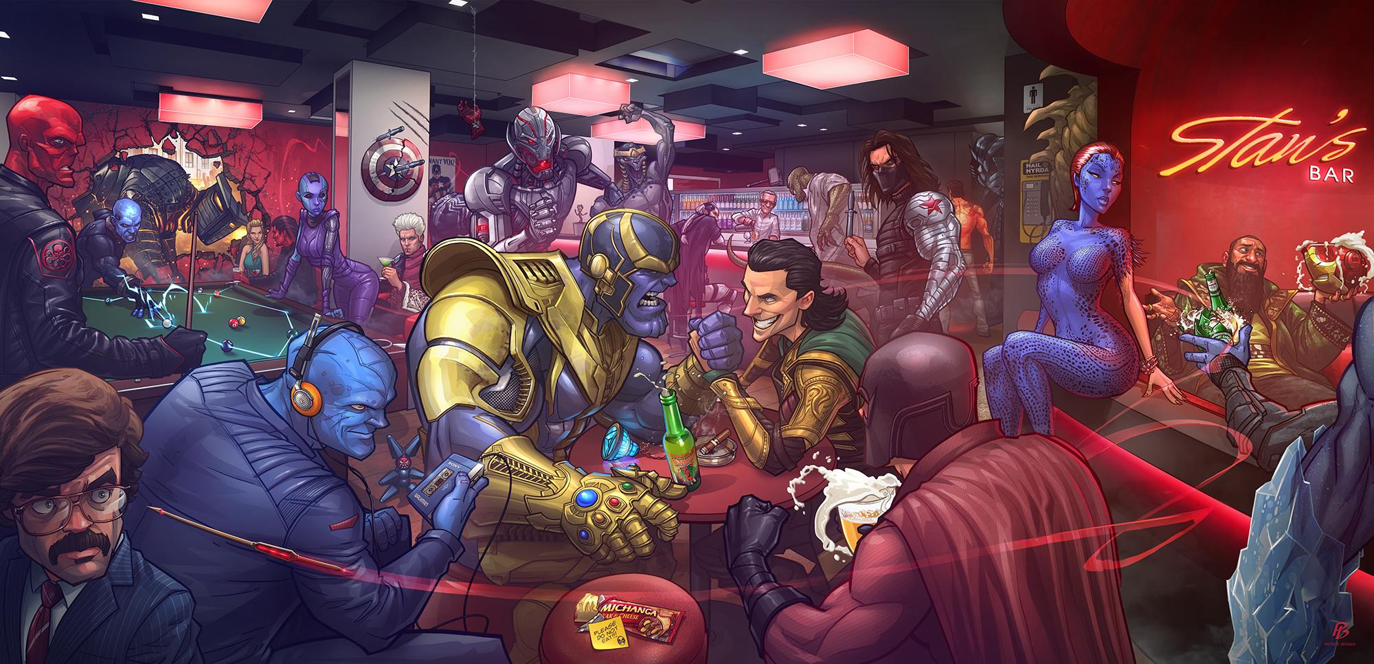 http://orig01.deviantart.net/d6dd/f/2015/047/8/2/marvel_villains_by_patrickbrown-d8i8p2o.jpg