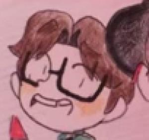 TheOneLoneFNAFFan's Profile Picture