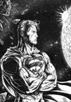 Superman New Dc 300