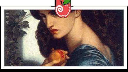سبک نقاشی، پیشارافائلی (Pre-Raphaelites)