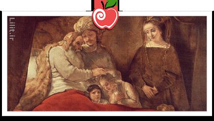 سبک نقاشی، باروک (Baroque)