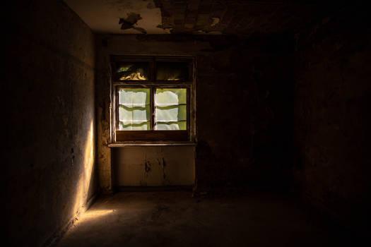 Light and Shadows (1)