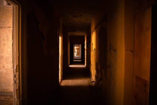 Light and Shadows (2)