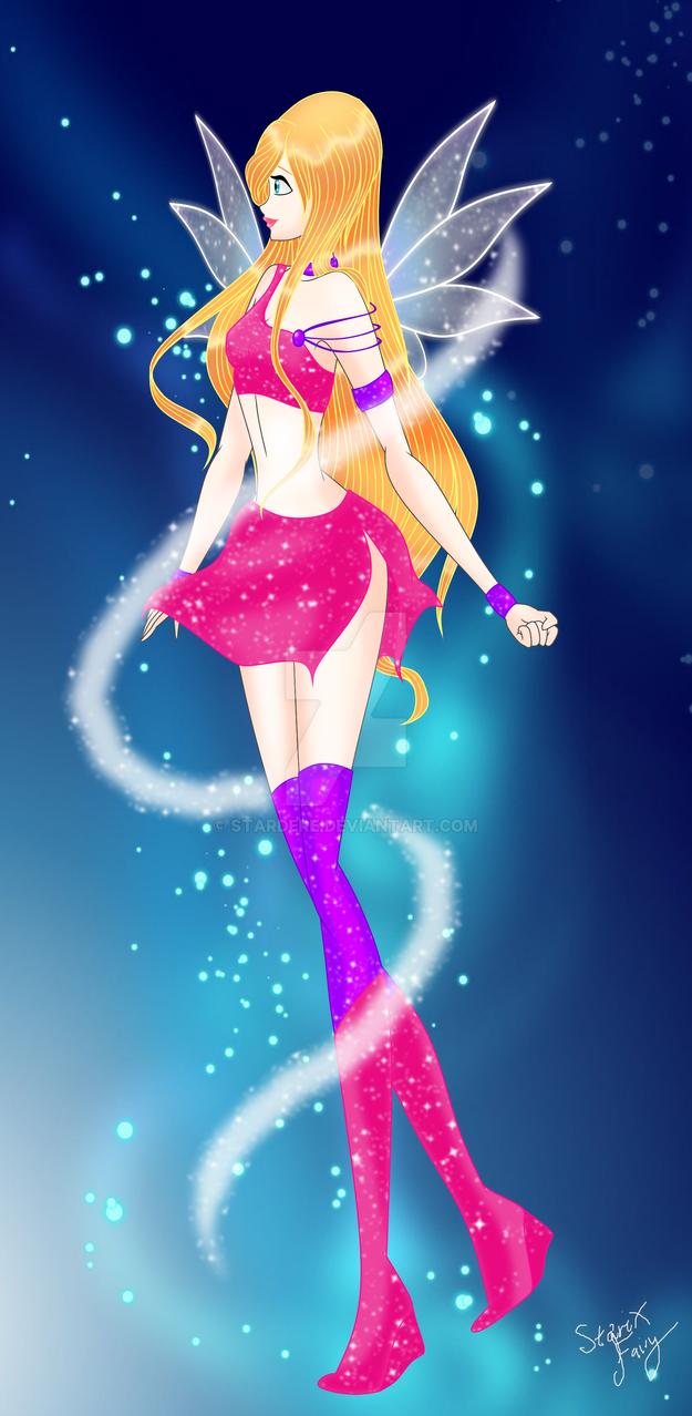 Light Fairy Anime   www.imgkid.com - The Image Kid Has It!